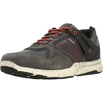 Geox Sport / Zapatillas U Geghy B Abx Color C0268