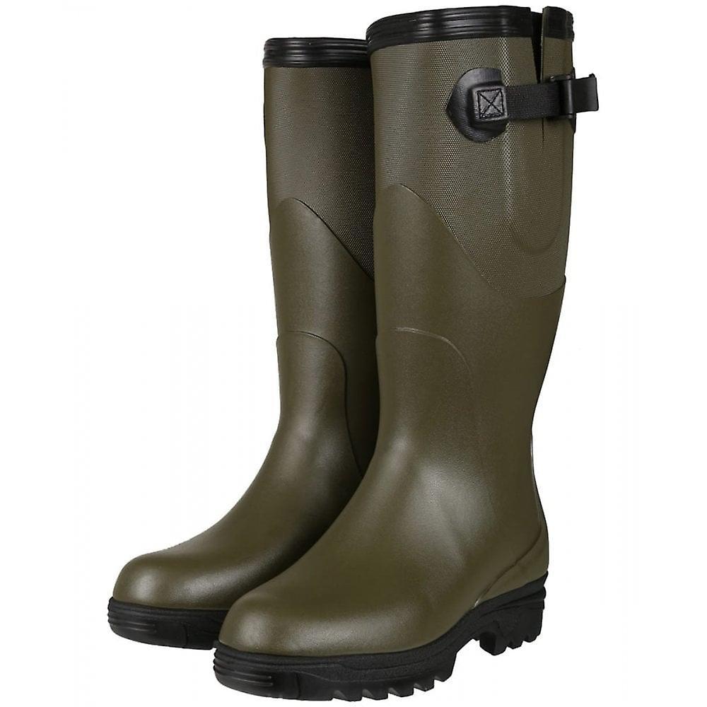 Aigle Reva ISO Ladies Wellington Boots