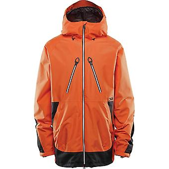 ThirtyTwo (32) TM Jacket - Orange