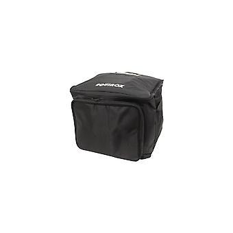 Equinox Gb342 Small Universal Moving Head Gear Bag