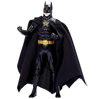 Actie figuren-Batman-Michael Keaton Batman 6