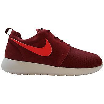 Nike rosherun Winter team röd/Action Red-Pure Platinum 685286-660 kvinnor ' s