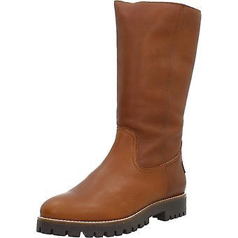 Panama Jack Boots Tania B22 Colour Leather