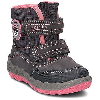 Superfit Icebird 10001348 universal winter infants shoes
