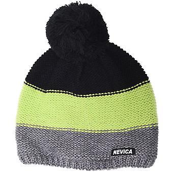 Nevica Mens Banff Beanie Hat Headwear