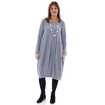 Made In Italy Denby Dress