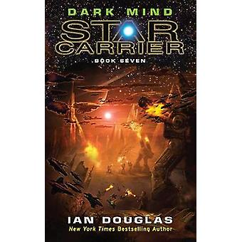 Dark Mind by Ian Douglas
