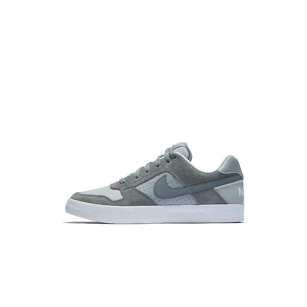 Nike SB Delta Force Vulc 942237001 universal summer men shoes