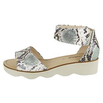 Gabor 2161051 universal Sommer Damen Schuhe