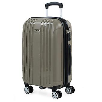 Itaca Cabin Bag Model Moscu 760250