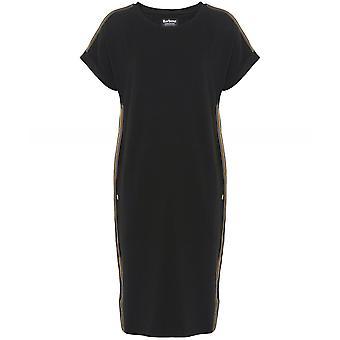 Barbour International Axel Mini Dress
