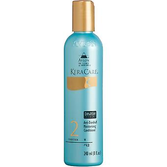 KeraCare Dry Itchy Scalp Conditioner 240ml