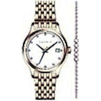 ESPRIT - Wristwatch - Ladies - MARDA SET - ES1L198M0085