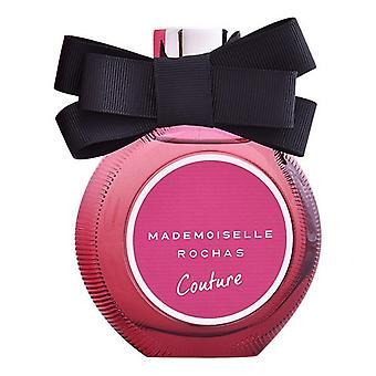 Mujeres's Perfume Mademoiselle Rochas Couture Rochas (EDP)/50 ml