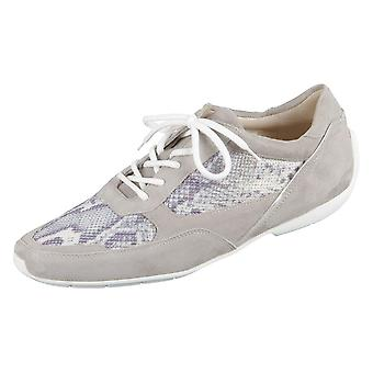 Peter Kaiser Alesja 32581783 universal all year women shoes