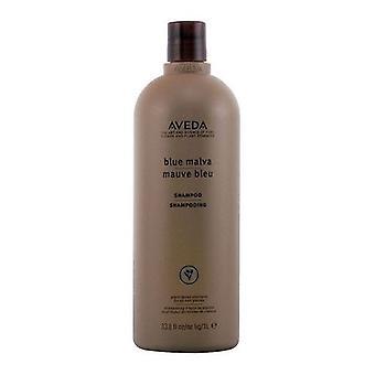 Shampoo Blue Malva Aveda