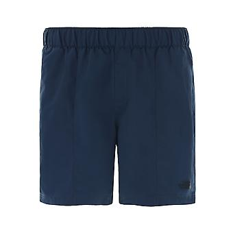 The North Face Men's Swim Shorts Clase V Pull On Tr
