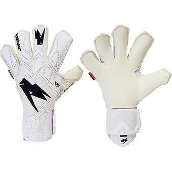Kaliaaer XLR8aer PWR Lite XTENSION Allan McGregor Torwart Handschuhe Größe