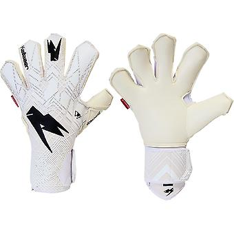 Kaliaaer XLR8aer PWR Lite XTENSION Allan McGregor Goalkeeper Gloves Size