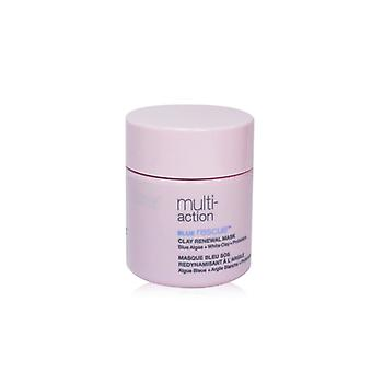 Strivectin - Multi-action Blue Rescue Clay Renewal Mask - 94g/3.2oz