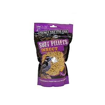 Suet to go Pellets - Insekt 550g