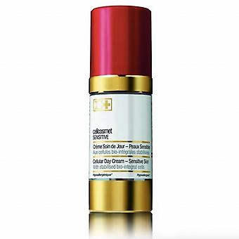 Cellcosmet Sensitive Day Cream 30ml