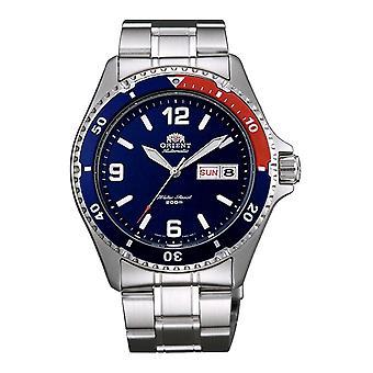 Orient Mako II Automatic FAA02009D9 Men's Watch