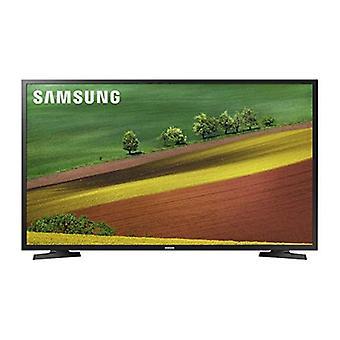 Smart TV Samsung UE32N4300 32 & HD LED WiFi Musta