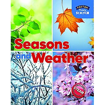 Foxton Primary Science - Seasons and Weather (Key Stage 1 Science) by