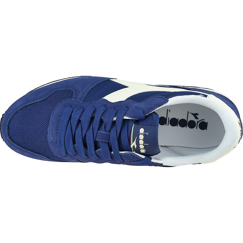 Diadora Camaro 5011598860160024 Universal All Year Men Shoes