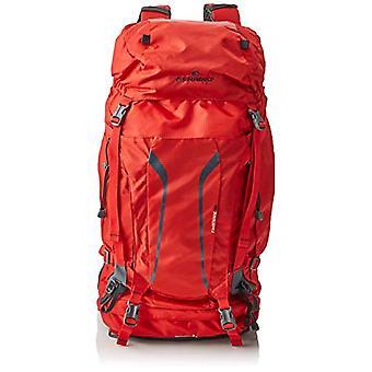 Campingaz ryggsäck 14 L termisk väska blå | Fruugo SE