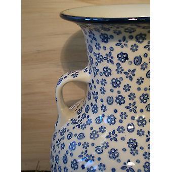 Vase, ca. 30,5 cm, Tradition 12 - BSN 5114