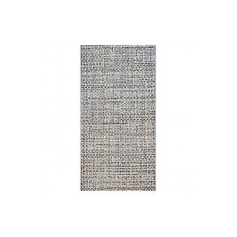 Rug SISAL FORT 36205951 beige plain color BOHO