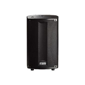 FBT Fbt Promaxx 110a 900w Rms Active Speaker (each)
