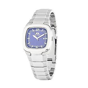 Damenuhr Time Force TF2576L-04M (32 mm) (Ø 32 mm)