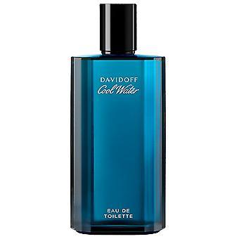 Davidoff - Cool Water ASL - 75ML