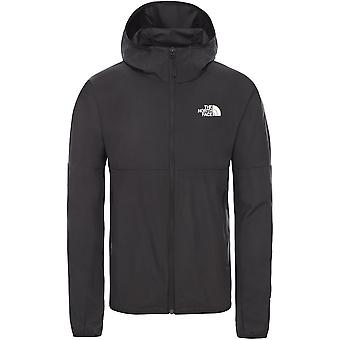 North Face Flyweight T94AMEJK3 universelle vinter menn jakker