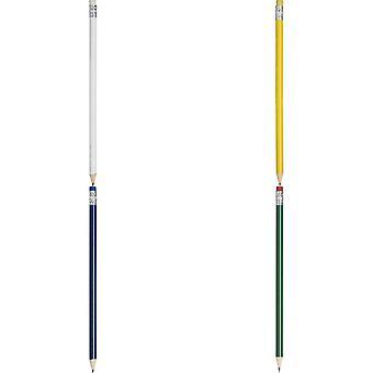 Bullet Pricebuster Pencil