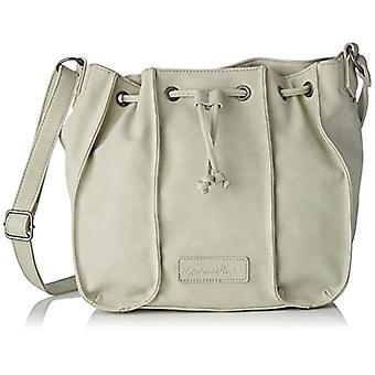 Fritzi aus Preussen Foline - Women Beige shoulder bags 13.5x29x39 cm (B x H T)