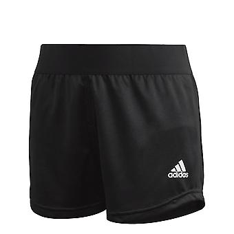 Adidas Aeroready Girls Shorts