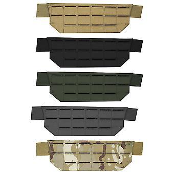 Viper TACTICAL Mini MOLLE Belt Platform