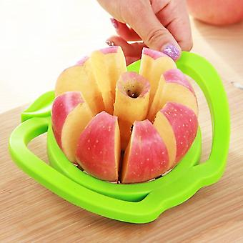 New Kitchen Assist Apple Slicer Cutter pentru Bucătărie Apple Peeler
