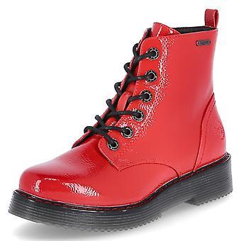 Bugatti Neria 4315493257003000 universal talvi naisten kengät