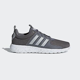 Adidas Cf Lite Racer B44736 Heren'S Grey Shoes Boots
