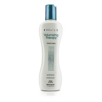 Volumizing hoitoaine 184734 207ml / 7oz