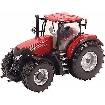 Britains Case Optum 300 CVX Tractor