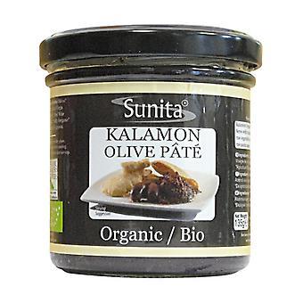 Sunita - Kalamon oliivipapillinen 140 g
