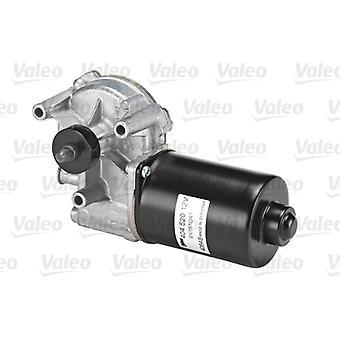 Valeo Wiper Motor 404520, Front