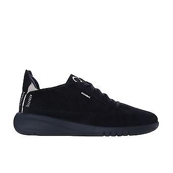 Geox D Aerantis D02HNA00022C4002 universal all year women shoes