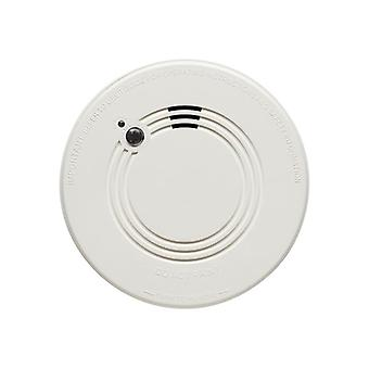 Kidde K20C Professional Mains Optical Smoke Alarm 230 Volt KIDK20C